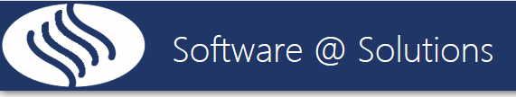 Software@Solutions-I nostri uffici